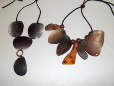 artesanato com lente de óculos - Pesquisa do Google