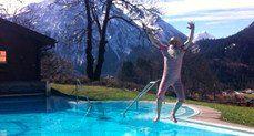 Hotel Prinz-Luitpold-Bad**** - Ihr Wellnesshotel im Allgäu, Bad Hindelang