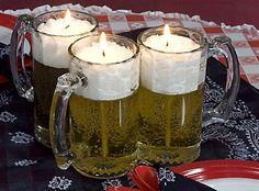 beer+mugs.jpg 348×258 pixels