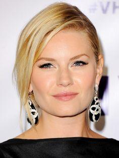 Best Bridal Makeup Ideas 2014 Celebrity Inspired Wedding Makeup