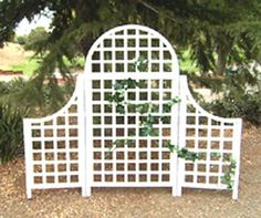 Google Image Result for http://www.backyardcity.com/Images/LCT/Wood-White-Hampton-Trellis-large.jpg