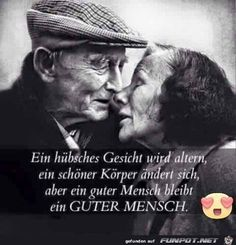 Eine von 1136 Dateien in de - Lindy - Humor Best Quotes, Love Quotes, Funny Quotes, Nice Sayings, Nicholas Sparks, Love Your Life, True Words, Quotations, Verses