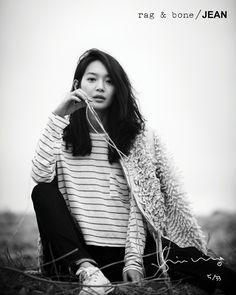 14_mina_shin_rag_bone_05