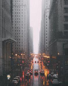 highsnobiety в Instagram: «The zipper was invented in Chicago in 1851. #chicago #createexplore : @msalisbu»