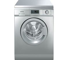 Waschmaschine madison Dating-Website