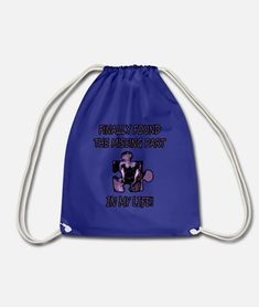 Neufundländer Hund im Puzzle Teil Turnbeutel | Spreadshirt Jackson, Baby Accessoires, Drawstring Backpack, My Life, Puzzle, Backpacks, Bags, Cute Designs, Sports Activities