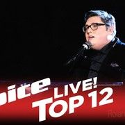 awesome Jordan Smith evokes, vaults to No. 1 on iTunes after 'The Voice' efficiency