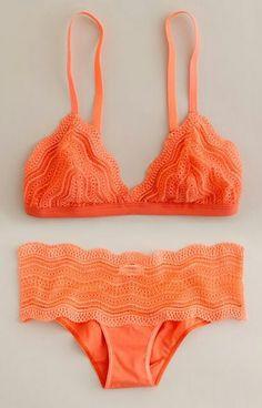 where can i buy this bikini. gimme.
