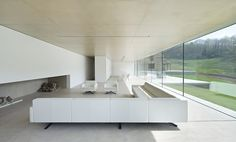Found Associates  | Private House | Cotswolds, UK