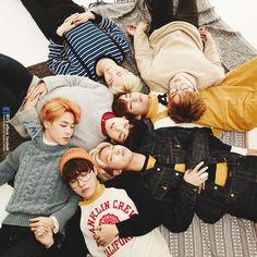 ♥ Bangtan Boys ♥ Suga ♥ Taehyung ♥ Jin ♥ J hope ♥ JungKook ♥ Namjoon ♥ & Jimin ♥ Taehyung, Bts Jungkook, Namjoon, Kihyun, Hyungwon, Foto Bts, Bts Photo, Jung Kook, Vixx