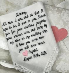 Idea, secrets, also guide beneficial to acquiring the very best outcome and also making the optimum usage of Wedding Planning Checklist Wedding Hands, Wedding Bride, Our Wedding, Dream Wedding, Wedding Rustic, Wedding Dreams, Wedding Bells, Wedding Stuff, Wedding Verses