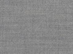 Perennials outdoor fabric- Ishi - Platinum