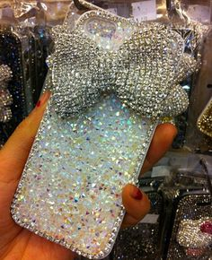 Hey, I found this really awesome Etsy listing at http://www.etsy.com/listing/155979265/bling-iphone-5-case-iphone-4-crystal