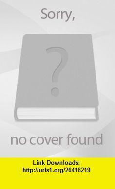 Stone Carvers Jane Urquhart ,   ,  , ASIN: B002JLU3FU , tutorials , pdf , ebook , torrent , downloads , rapidshare , filesonic , hotfile , megaupload , fileserve