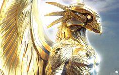 Gods_of_Egypt_Concept_Art_JK_ASC_Horus_01