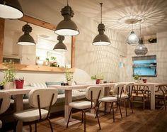 resto bar le-cocó-iluminación-ambiental