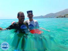 01-griekse-vakantie-naar-de-zon-202 Outdoor Decor, Tips, Crete, Counseling