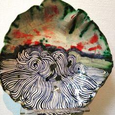 ruanhoffmann.com Clays, Sketchbooks, Ceramic Art, Empty, Ceramics, Artist, How To Make, Design, Ceramica