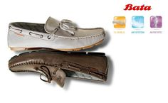 Bata Technology, style and design for high-tech shoes - Bata Bata Shoes, Men's Shoes, Shoe Collection, Comfortable Shoes, Sperrys, Moccasins, Kicks, Oxford, Loafers