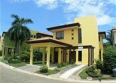 Playa Hermosa Vacation Rental - VRBO 349701 - 3 BR Puntarenas House in Costa Rica, Casa La Ostra- Luxury in Tropical Paradise, 2min Walk to ...