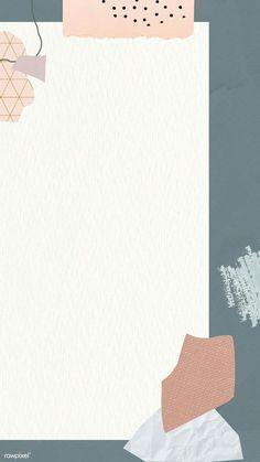 Your Mobile Phone Store. Handy Wallpaper, Framed Wallpaper, Cute Wallpaper Backgrounds, Flower Backgrounds, Aesthetic Iphone Wallpaper, Cute Wallpapers, Aesthetic Wallpapers, Iphone Wallpapers, Gray Wallpaper