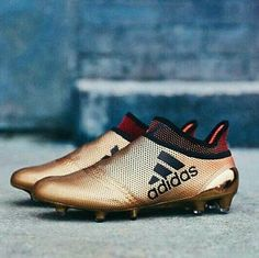 buy online 8d177 7988b #futbolbotines Adidas Soccer Boots, Mens Soccer Cleats, Nike Boots,  Football Cleats,