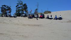 Our week with friends at Riley Ranch OHV campground.. Oregon Dunes, Ranch, Street View, Friends, Guest Ranch, Amigos, Boyfriends