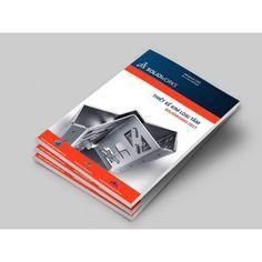 Thiết kế kim loại tấm là ứng dụng để tạo sản phẩm thành mỏng, sau khi thiết kế thành sản phẩm hoàn chỉnh, chúng ta sẽ khai triển, trải phẳng và tính toán cắt vật liệu sao cho kinh tế và chính xác. Với phần mềm SOlidworks thì bạn có thể thiết kế tấm trên môi trường Part hoặc áp dụng modul Sheetmetal khi thiết kế.