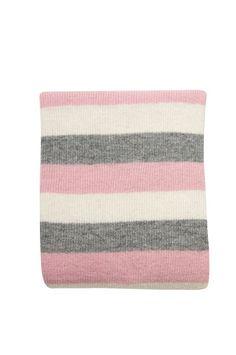 Baby Blankets in merino wool, silky soft. Keep Warm, Merino Wool Blanket, Stripes, Rugs, Blankets, Bebe, Types Of Rugs, Blanket, Carpet