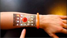 5 नए अवषकर ज भवषय म आप उपयग करग. Top 5 New inventions you will use in the future. Home Design Images, Walpaper Iphone, Phone Messages, Phone Gadgets, Blow Your Mind, Health Promotion, Top 5, Cool Inventions, Internet