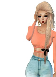 Captured Inside IMVU - Join the Fun!dddddddddfffef