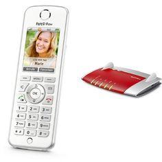 Set C4-Telefon und Router 7430 - http://on-line-kaufen.de/products/avm-fritz-fon-c4-telefon-farbdisplay-beleuchtete-4