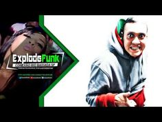 MC Bin Laden - Nossa Firma é Forte (Mano DJ) Lançamento 2015 - Áudio Ofi... ~ CANALNOSSOFUNK