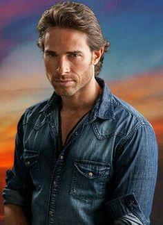 Sebastian Rulli, David Muir, Latino Men, Summer Boy, Significant Other, Hollywood Actor, Perfect Man, Hot Boys, Hottest Photos