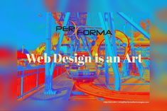 """When it comes to choosing an aesthetic that will make elements truly stand out, going completely black and white with only a handful of elements emphasized in color can do the trick while adding a """"glitch"""" look to graphics can add a modern, trendy aesthetic to your site.   #webdesign #webdev #webdevelopment #appdev #pwa #appdesign #businessadvice #florida #B2B #B2C #startup #developer #business #seo #BocaRaton #PompanoBeach #CoralSpring #DeerfieldBeach #FTLauderdale #Plantation… Business Advice, Online Business, Corporate Website Design, Coral Springs, Corporate Identity, Glitch, Design Process, Web Development, Case Study"""
