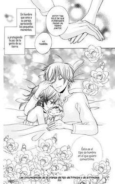 Zettai Heiwa Daisakusen Capítulo 19.01 página 2 (Cargar imágenes: 6) - Leer Manga en Español gratis en NineManga.com