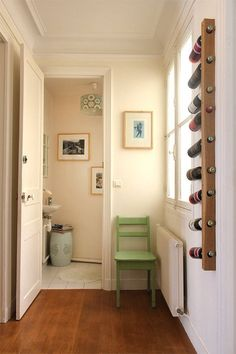 French Home Style Lessons | Apartment Therapy