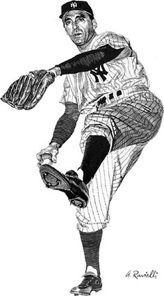 Sal Maglie : Baseball's Demon Barber by Judith Anne Testa (2006, Hardcover)
