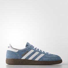 adidas - Spezial-skor Adidas Spezial 68697003331b8