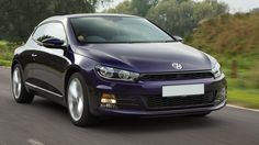 Premium quality Volkswagen Scirocco engines for sale in Rainham, Essex #Volkswagen #Scirocco For more detail:https://www.germancartech.co.uk/series/vw/scirocco/engines