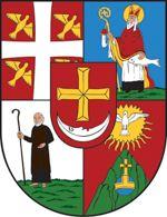 Suche  Finde Entdecke  Similio, das österreichische Informationsportal Vienna, Flag, Logos, Country, Art, Communities Unit, Crests, New Construction, Searching