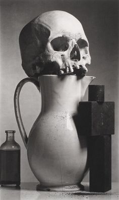 Find the latest shows, biography, and artworks for sale by Irving Penn. Considered one of the most influential photographers of the century, Irving Penn… Irving Penn, Memento Mori, Vanitas, Still Life Photography, Art Photography, Landscape Photography, Fashion Photography, Framing Photography, Contemporary Photography