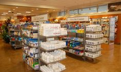 I will attempt to find a retail pharmacist job somewhere in California. I will begin to pay off my loans and take my first step into being part of the society.