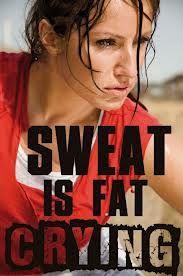 weight loss inspiration!