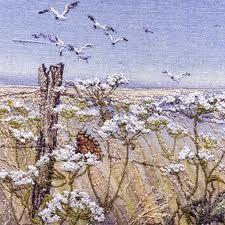 thread painting - Pesquisa do Google