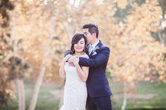 photo: justin kim (www.justinkimphoto.com) | makeup + hair: valarie / kelly zhang studio (www.kellyzhang.com) #pasadena #kellyzhang #kellyzhangstudio #kellyzhangteam #wedding #bride #bridal #makeup #romantic #elegant #natural #cosmetics #makeupartist #mua #makeupartistla #hairstylist #pasadena #makeuplook #makeover #modern #romantic #natural #glam #classic