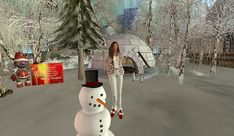 Martinas modeling Journey: it's beginning to look a lot like Christmas True Meaning Of Christmas, Looking For Someone, My Face Book, Time Of The Year, Note Cards, Modeling, Blogging, That Look, Journey