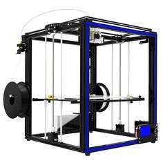 267 The Best 3D Printer Deals images in 2019 | Exercise