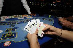 Комбинации русского покера комбинации русского покера стратегия