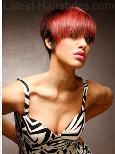 hair style for layer cut 1000 images about hair on 5945